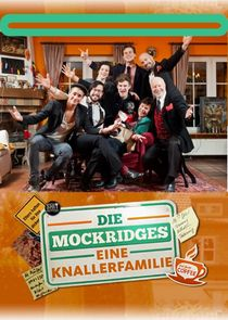 Die Mockridges