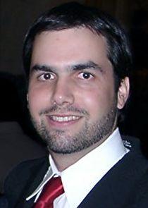 Juan Carlos Oliva