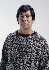 Carlos Hernán Romo