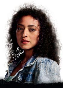 Teté Espinoza