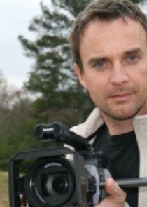 Tim Andrew