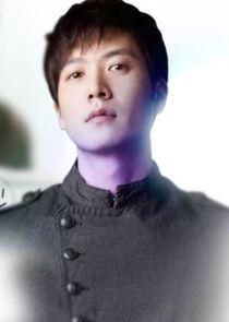 Han Kang - 49 Days | TVmaze