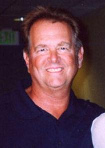 Michael Zinberg