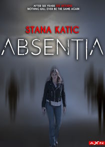WatchStreem - Watch Absentia