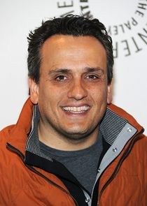 Joe Russo