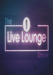 The Live Lounge Show