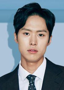 Kwon Je Hoon