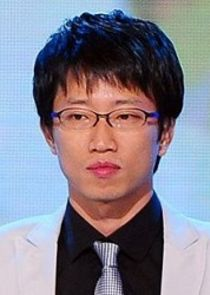 Jang Tae Yoo