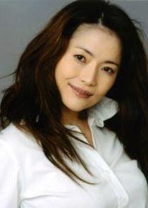 Aota Noriko