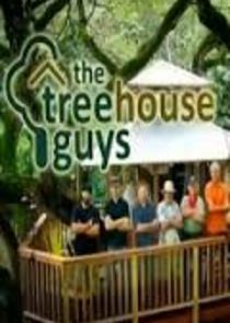 The Treehouse Guys