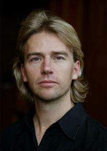 Antonie Kamerling