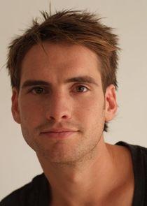 Emiel Sandtke