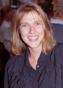 Ingeborg Wieten