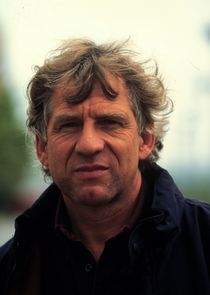 Wim Zomer