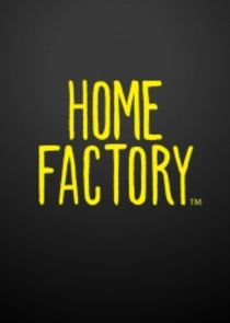 Home Factory