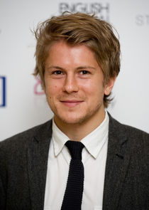 George Rainsford