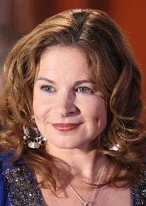 Carol Goldstein