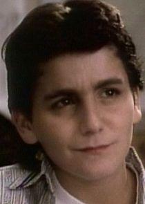 Vinnie Delpino