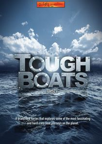 Tough Boats