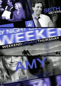 Ezstreem - Watch Saturday Night Live: Weekend Update
