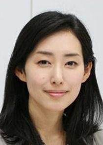 Kimura Tae