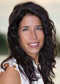Andrea Menard