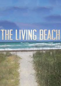 The Living Beach