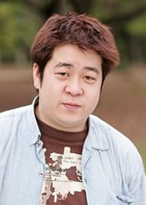 Katsui Taira