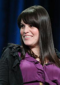 Nicole Snyder