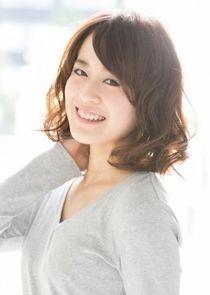 Yuka Fujiwara