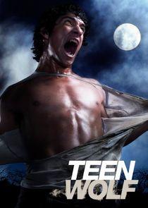 Ezstreem - Watch Teen Wolf