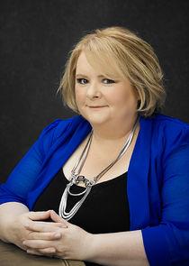 Diane Karibas