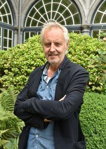 Johan Van Assche