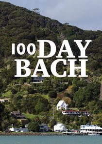 100 Day Bach