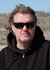 Kevin J. Hynes