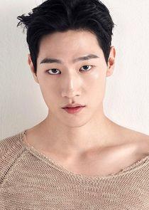 Steve Sang-Hyun Noh