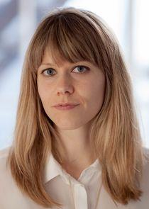 Jen Kenwood