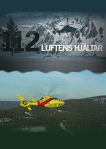 112 luftens hjältar