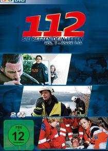 112 – Sie retten Dein Leben