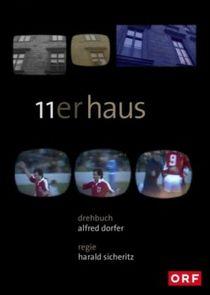 11er Haus