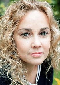 Анна Липко