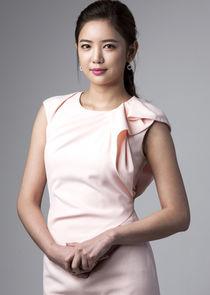 Joo Da Hae