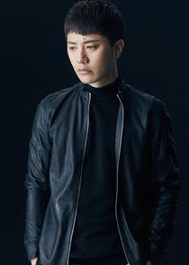 Jang Joon Seo