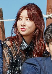Choi Go Bong