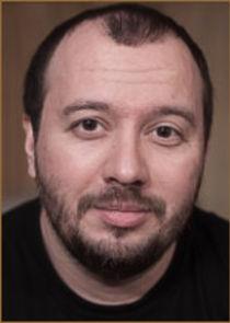Денис Пьянов
