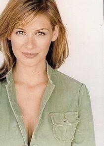 Beth Lacke