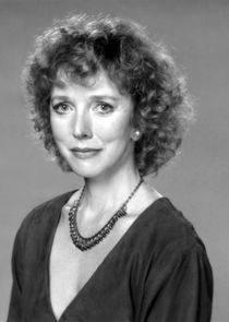 Barbara Babcock
