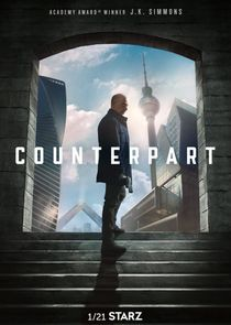 Counterpart