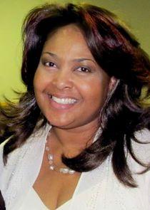 Loretta Chandler