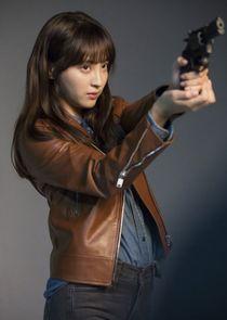 Jin Jin Young